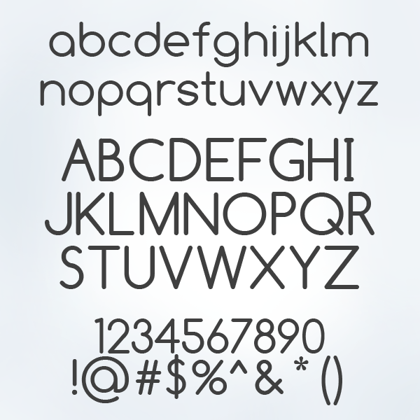 Download font Lato Italic for free - AZFonts