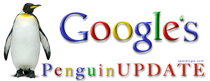 Googles-Penguin-Update