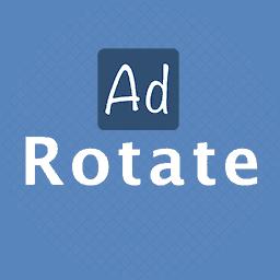 AdRotate
