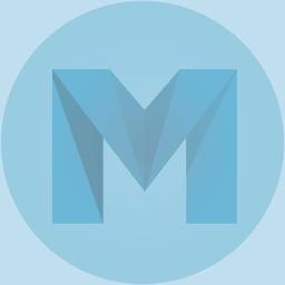 MyMail Newsletter
