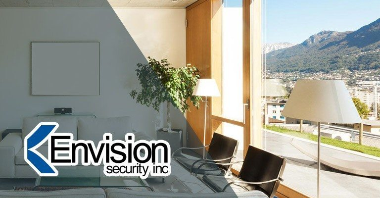 Envision Security