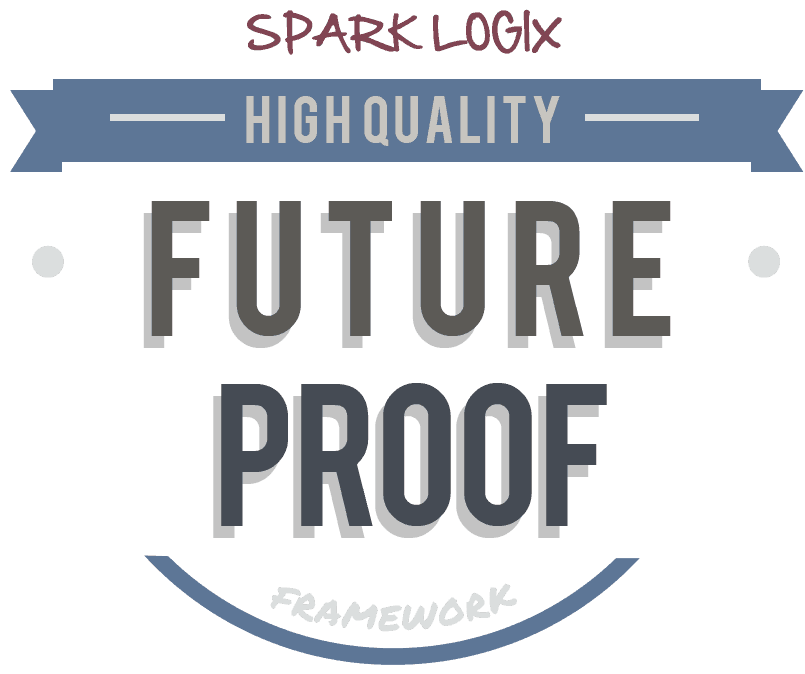 Future Proof Framework