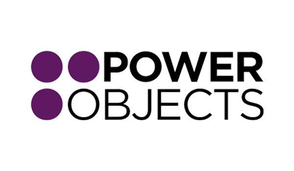 Power Objects