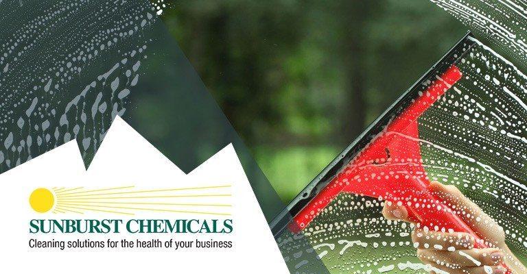 Sunburst Chemicals