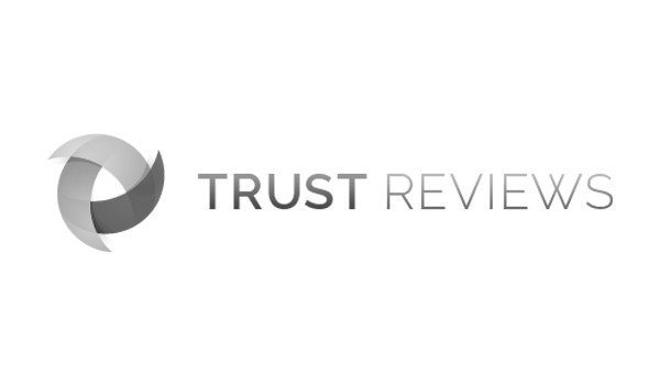Trust Reviews