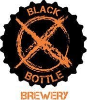 Black Bottle Brewery