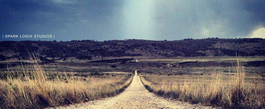 Coyote Ridge Hike and Bike Fort Collins