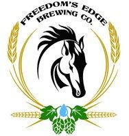 Freedoms Edge Brewery