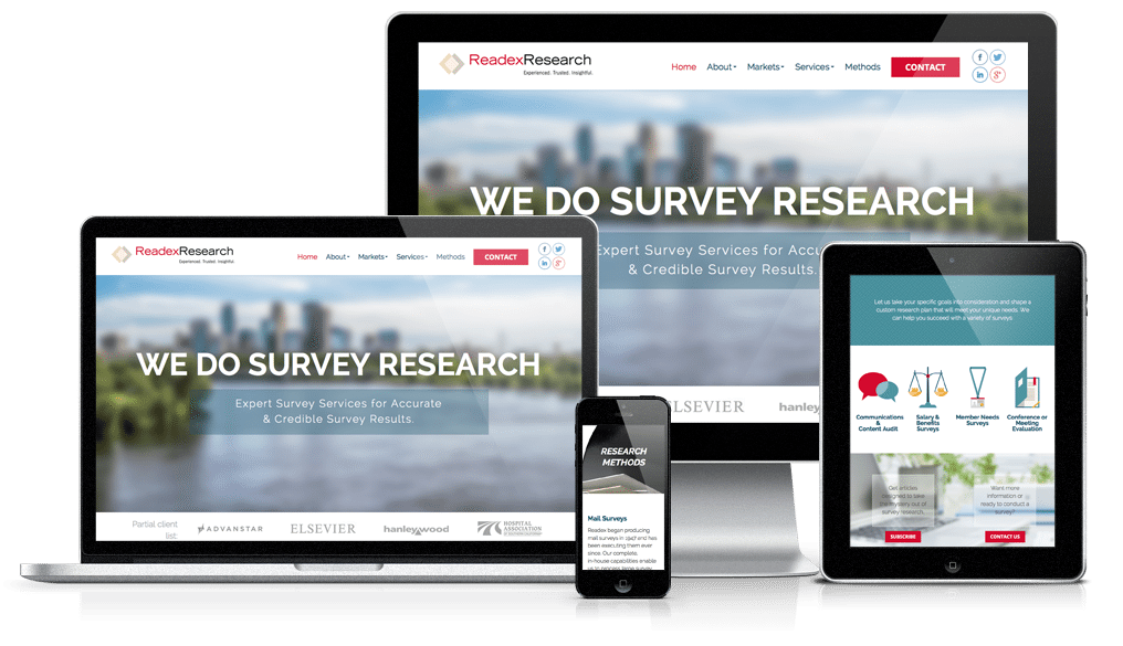 readex-responsive-wordpress
