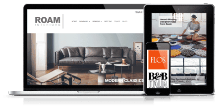 roam-responsive-wordpress
