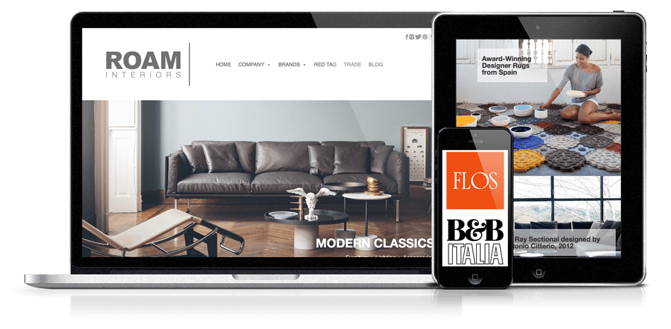roam-responsive-wordpress