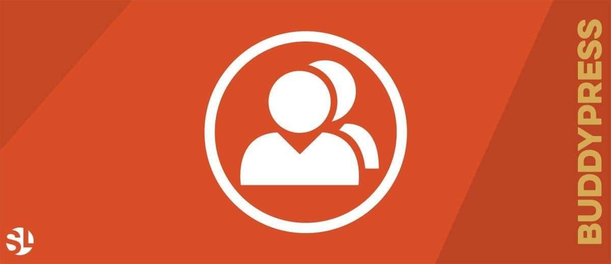 BuddyPress Extended Profiles