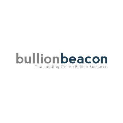 Bullion Beacon