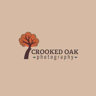 Crooked Oak Photography