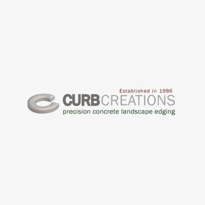 Curb Creations