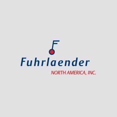 Fuhrlaender North America