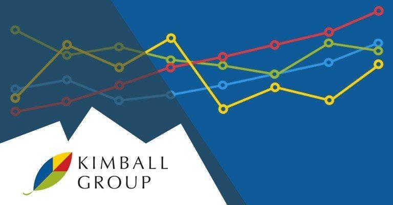 Kimball Group