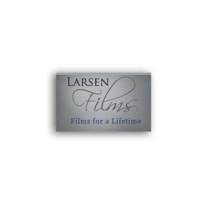 Larsen Films