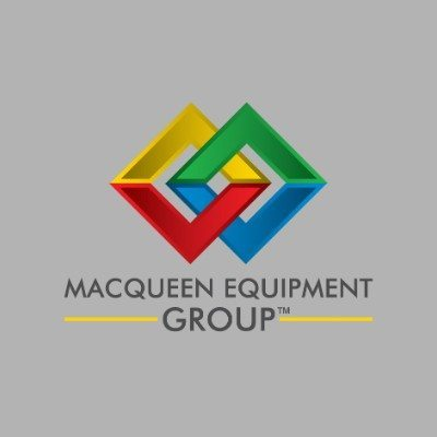 MacQueen Equipment Group