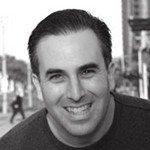 Michael Stelzner at Social Media Examiner