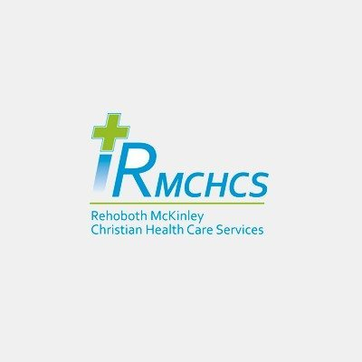 RMCHCS Health Care Services