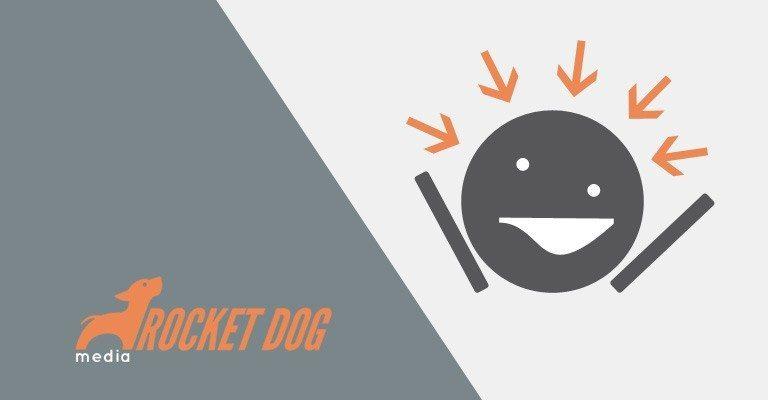 Rocket Dog Media