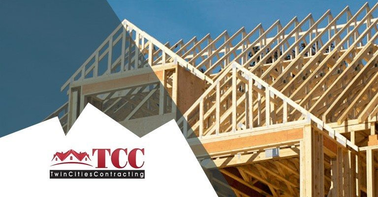 Twin Cities Contracting