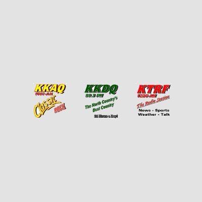 TRF Radio News Portal
