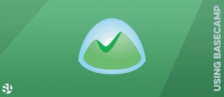 Effective Website Collaboration Tool - Basecamp