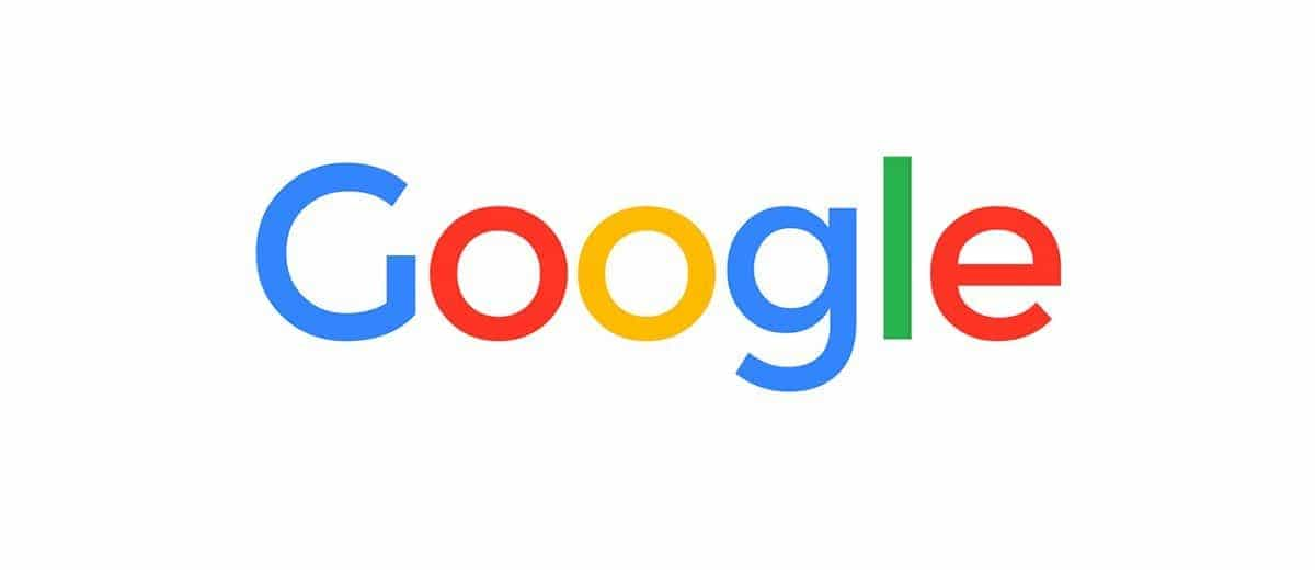 Google Indexing (Tool to Check)