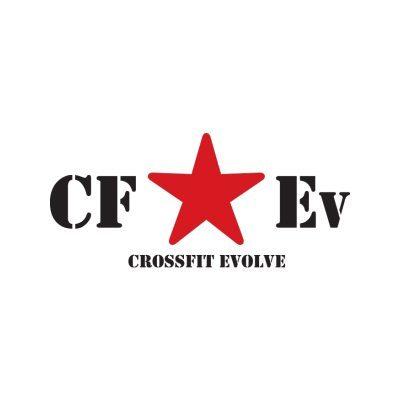 Crossfit Evolve