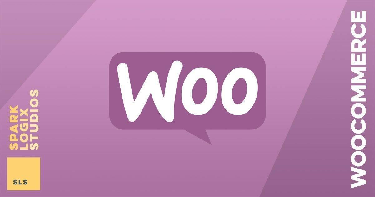 WooCommerce Spark Logix Studios