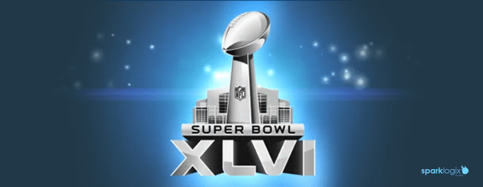 Super Bowl Ads 2012