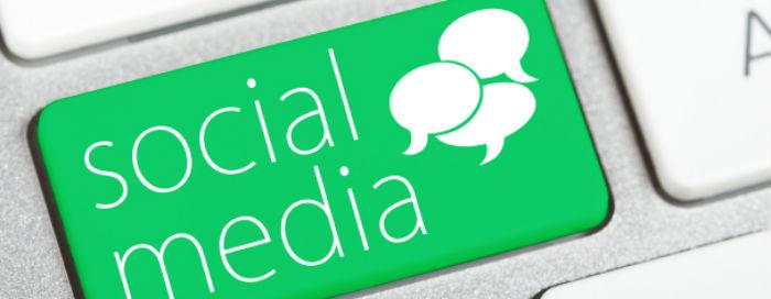 how to increase socia mobile media