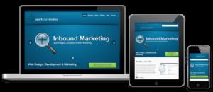 Responsive Web Design Blog Post