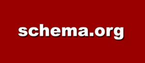 Schema.org Standard Microdata