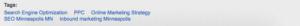 Keys for ranking high on YouTube