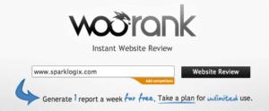 Website Analysis Tool