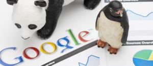 google-changes