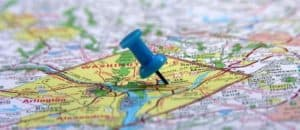 How will facebook impact local search