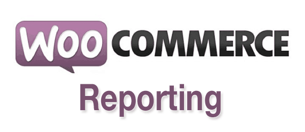woocommerce-reporting