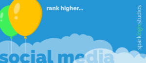 Using Social Media to Improve SEO