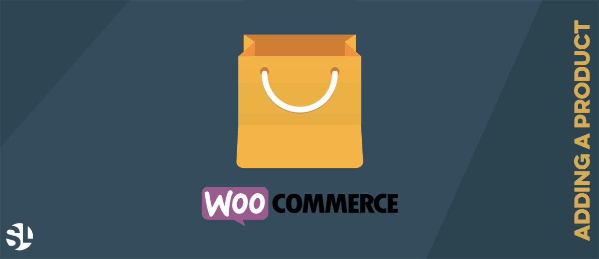 Adding a Product WooCommerce