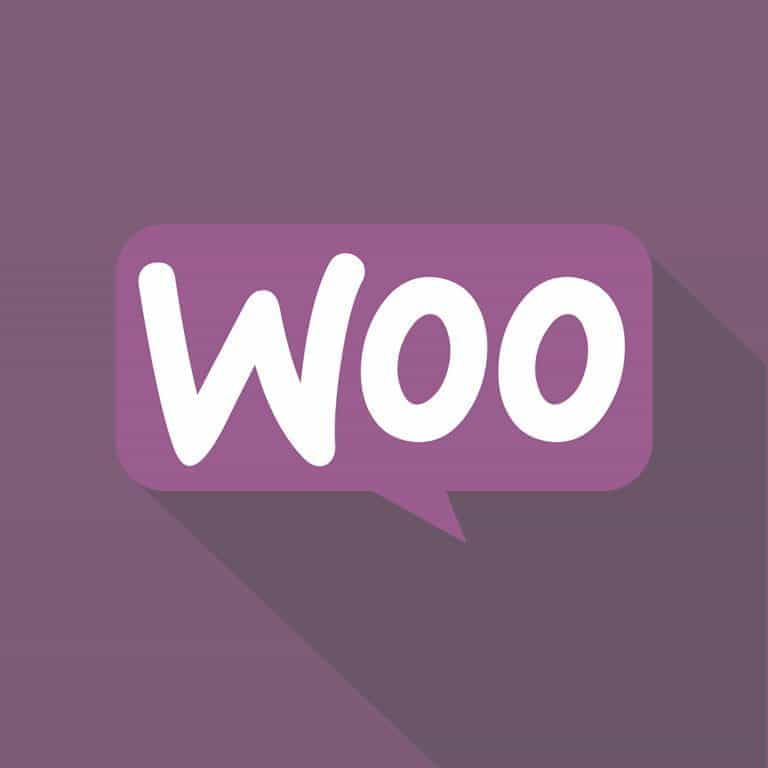 Custom WooCommerce Development