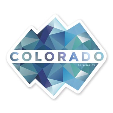 Colorado Brand Design