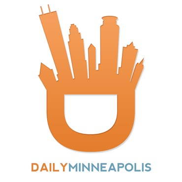 Daily Minneapolis