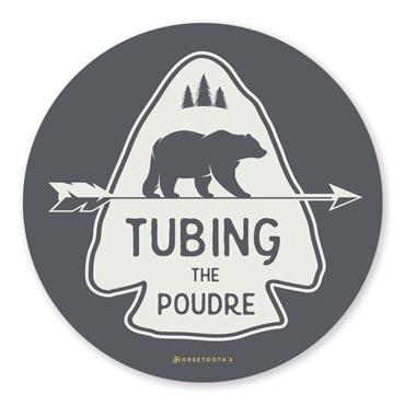 Tubing Design
