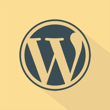 Custom WordPress