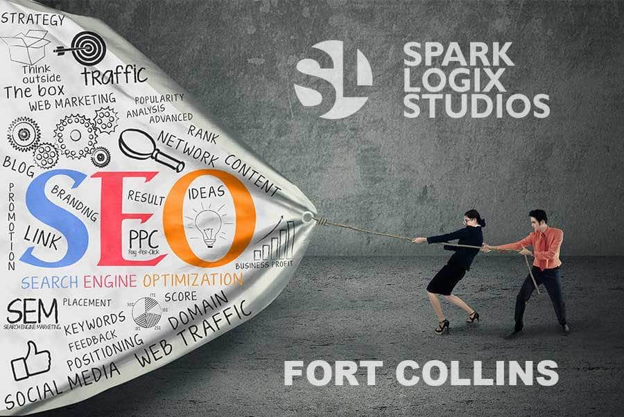 Fort Collins SEO