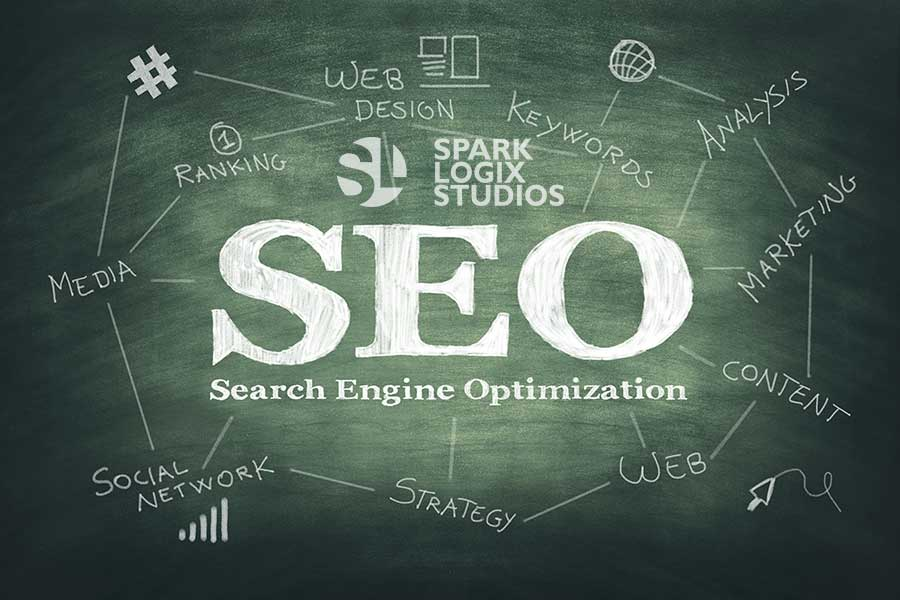 SEO Fort Collins